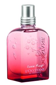 Eau-de-Parfum-Cerejeira-Rouge